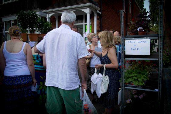 Open Gardens 2011 (104 of 164)