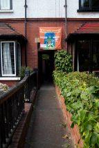 Open Gardens 2011 (105 of 164)