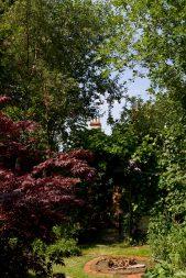 Open Gardens 2011 (109 of 164)
