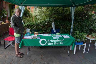 Open Gardens 2011 (110 of 164)