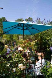 Open Gardens 2011 (112 of 164)