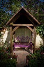 Open Gardens 2011 (114 of 164)