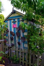 Open Gardens 2011 (116 of 164)