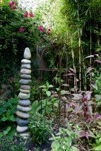 Open Gardens 2011 (118 of 164)