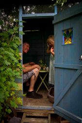 Open Gardens 2011 (119 of 164)