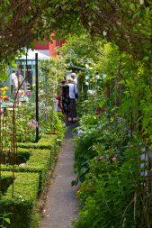 Open Gardens 2011 (120 of 164)