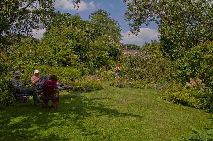 Open Gardens 2011 (13 of 164)