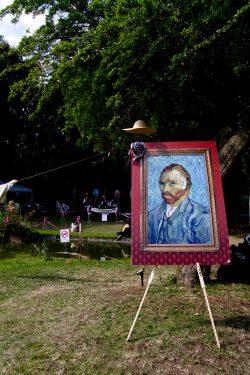 Open Gardens 2011 (136 of 164)