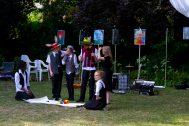 Open Gardens 2011 (137 of 164)