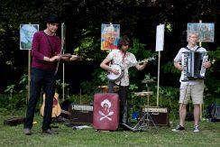Open Gardens 2011 (138 of 164)