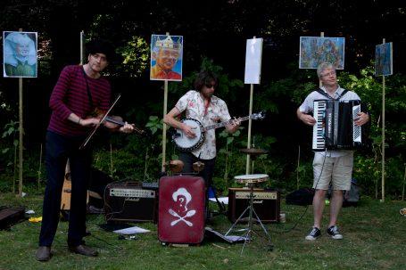 Open Gardens 2011 (139 of 164)