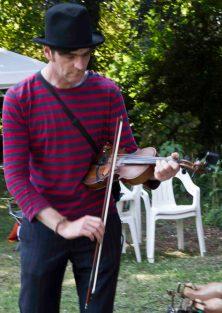 Open Gardens 2011 (141 of 164)