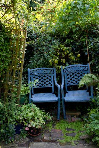 Open Gardens 2011 (147 of 164)