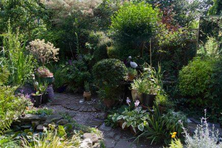 Open Gardens 2011 (148 of 164)