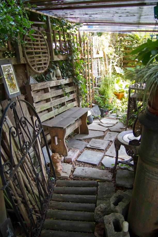 Open Gardens 2011 (154 of 164)