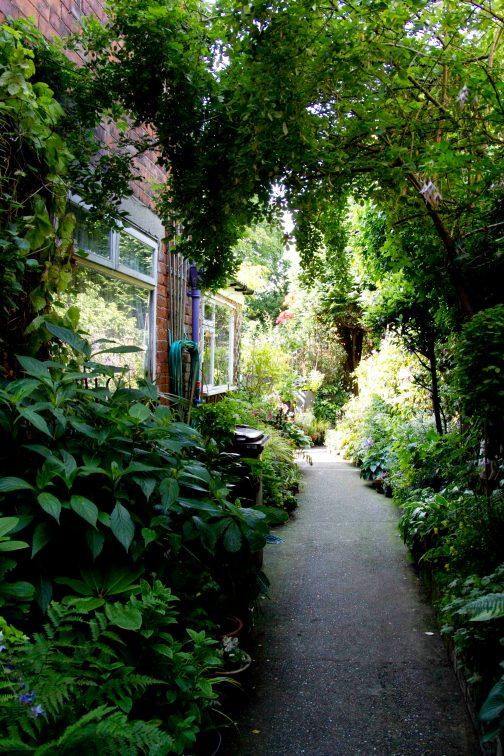 Open Gardens 2011 (162 of 164)