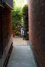 Open Gardens 2011 (163 of 164)