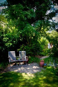 Open Gardens 2011 (19 of 164)