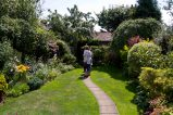Open Gardens 2011 (2 of 164)
