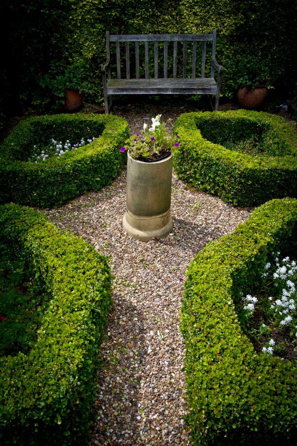 Open Gardens 2011 (24 of 164)