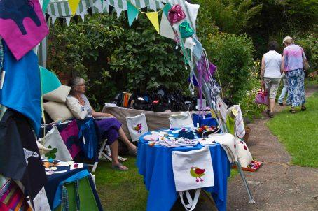 Open Gardens 2011 (34 of 164)