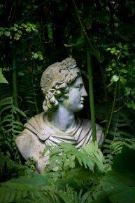 Open Gardens 2011 (44 of 164)