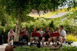Open Gardens 2011 (47 of 164)
