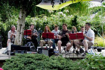 Open Gardens 2011 (49 of 164)