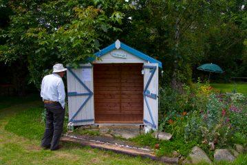 Open Gardens 2011 (52 of 164)