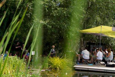 Open Gardens 2011 (54 of 164)