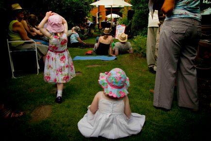 Open Gardens 2011 (70 of 164)