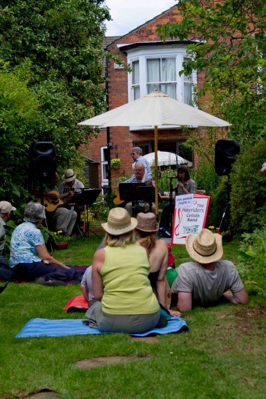 Open Gardens 2011 (73 of 164)