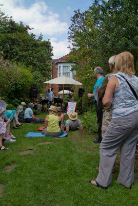 Open Gardens 2011 (74 of 164)