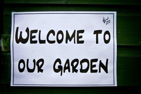Open Gardens 2011 (75 of 164)