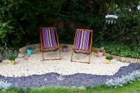Open Gardens 2011 (80 of 164)