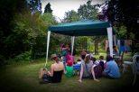 Open Gardens 2011 (85 of 164)