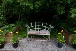 Open Gardens 2011 (98 of 164)