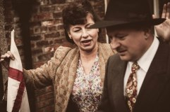 Dads Army-Quentin Budworth (10 of 35)