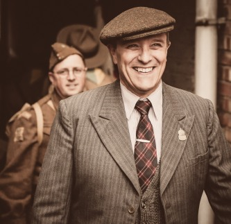Dads Army-Quentin Budworth (3 of 35)