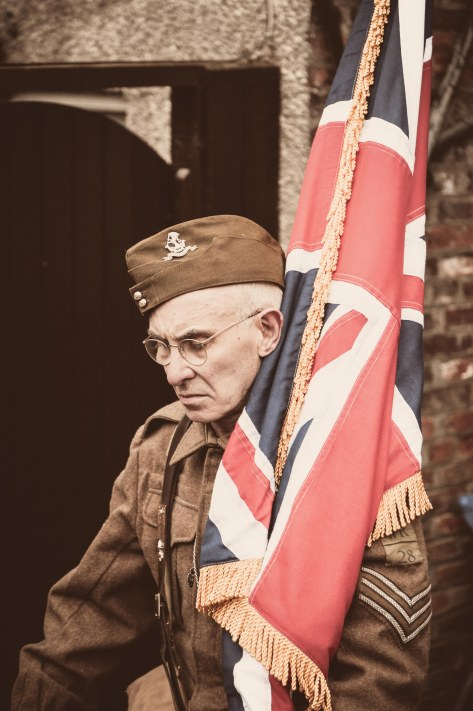 Dads Army-Quentin Budworth  (5 of 35)