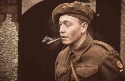 Dads Army-Quentin Budworth  (7 of 35)