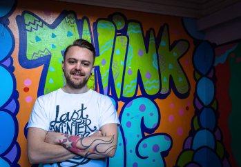 Dave Windass 365 A1