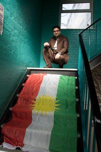 kurdschool1 043 A1