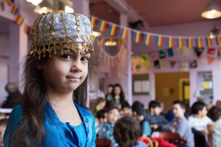 kurdschool1 146 A1