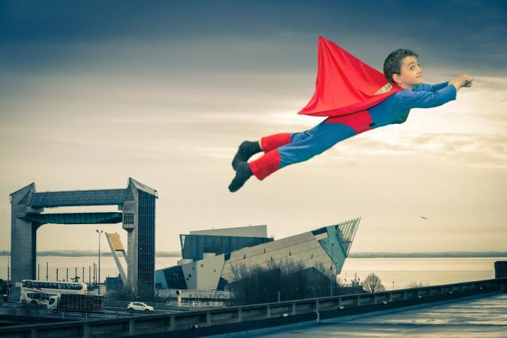 20161210-superman-mini
