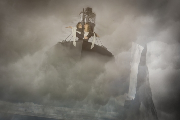 20170110-titanic-2