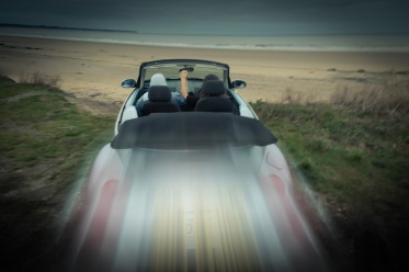 20170121-thelma-and-louise