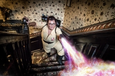 ghostbuster-girl